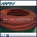 Термостойкий EPDM резиновый шланг подачи пара и горячей воды шланг