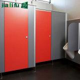 De Cel van het Toilet van het Depot van Jialifu