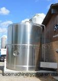 Het Koelen van de melk Tank/de Tank van het Vervoer van de Melk (ace-znlg-1007)