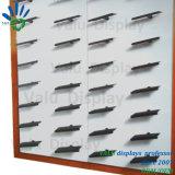 An der Wand befestigtes Gerät für das Schuh-Speicher-Kleinanzeigen kundenspezifisch anfertigen