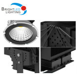 PC Superbe Reflector 400W DEL High Bay Light de Bright Plastic