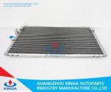Hilux Ln145 (01-)のトヨタのための車の自動アルミニウムコンデンサー