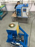 Small Melting Induction Furnace