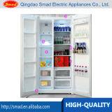 a+によっては使用が水ディスペンサーおよび冷蔵庫が付いている霜冷却装置隣り合わせに家へ帰らない