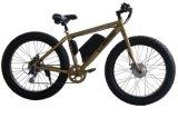 2016 جبل رخيصة درّاجة كهربائيّة سمين [26ينش] ([لمتدف-27ل])