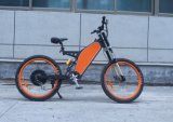 1500W電気下り坂のバイク26inch