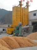 農業機械、販売のためのトウモロコシの水田のトウモロコシの米の穀物乾燥機