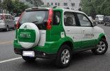 Pacchetto della batteria di litio di potere di densità dell'alta energia per EV logistico