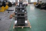 Compartimiento hidráulico del pulgar Ex120 para el excavador de Hitachi
