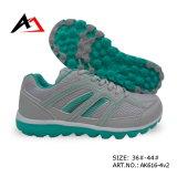 Het lopen van de Sporten die van de Schoenen van de Vrije tijd Schoenen voor Mensen (AK616-2V2) wandelen