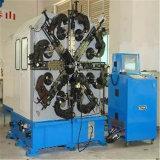 Bonnie에서 CNC 2 도끼 200m/Min 봄 감기는 기계