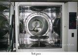 Chambre de vente chaude d'essai de Hool diplôméee par ce Ipx3 de résistance à l'eau