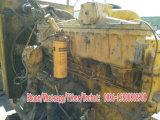 Gatto diesel usato 3400 del generatore per la vendita