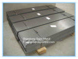 Hardness 500hb 450hb를 가진 기갑 Plate 또는 Wear Resistant Steel Plate