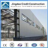 専門家および高品質の鋼鉄構造倉庫