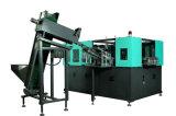 De automatische Zuivere Blazende Machine van de Fles van het Water 6000b/H