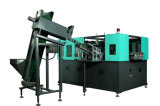 Automatic 6000b/h máquina de soplado de botellas de agua pura