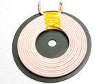 高性能の無線充電器のコイルの銅のコイル