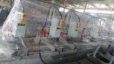 Perforatrice del foro del portello e della finestra di alluminio