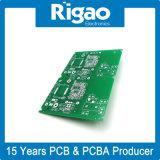 PCB duplo lado com fabricação de alta qualidade da China