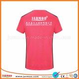 新しい耐久の直接工場カラーTシャツ