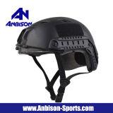 Вариант Bj быстрого шлема Emerson болееДешевый