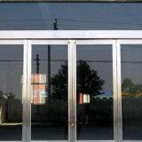 عامة حجم [15مّ] [19مّ] [لوو-يرون] يقسم [كرتين ولّ] زجاج