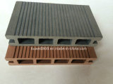 Plancher des tailles normales WPC pour le plancher extérieur