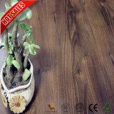 Fabrik-Verkaufs-Ahornholz-Art-Auswahl-lamellenförmig angeordneter Bodenbelag