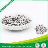 Sfera di rullo dell'acciaio inossidabile del bicromato di potassio di AISI