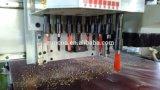목공 기계를 위한 1.7kw 6000rpm 무료한 헤드 수직 스핀들