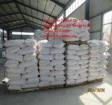 Zink-borsaures Salz CAS Nr. 12767-90-7