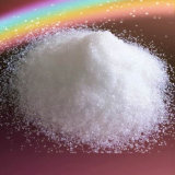 Sulfato De Magnesio Mgso4 마그네슘 황산염