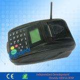 Imprimante POS sans fil avec imprimante GSM