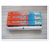 Pacchetto flessibile di temperamento 8011 della stagnola di alluminio molle di approvvigionamento