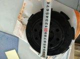 Groupe radial hydraulique de rotor des pièces de rechange MCR5f620 de moteur de Rexroth