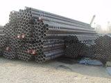 ASTM A106 온화한 강철 이음새가 없는 관