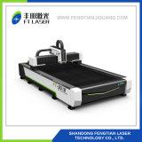 Engraver 3015b della taglierina del laser della tagliatrice del laser della fibra del metallo 1500W