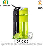 800ml Tritan Material Blender Shaker Bottle, BPA Free (HDP-0328)
