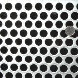 ASTM AISI GB Edelstahl-perforiertes Metall