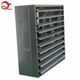 Ventilatore di scarico anticorrosivo della serra dell'acciaio inossidabile 1400 giri/min.