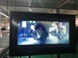 Un video da 75 pollici LED Creen per l'ufficio e la formazione