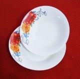 De goedkope Reeks Van uitstekende kwaliteit van het Vaatwerk van de Prijs Ceramische