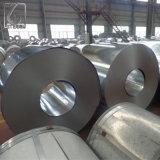 Bobines galvanisées plongées chaudes d'acier de SGCC