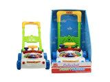 Elektrisches Spielzeug-Baby-Laufkatze-Baby-Wanderer-Spielzeug (H0001170)