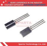 Transistor CI do circuito integrado de Ksc2328A Ksc2328