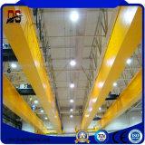 30t 단 하나와 두 배 대들보 작업장을%s 전기 천장 기중기 사용