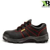 Breathable Sicherheits-Schuh-Breathable Arbeits-Schuh-schützende Schuhe