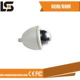 De Camera die van kabeltelevisie van Dahua van het aluminium de Infrarode Module van de Camera huisvest