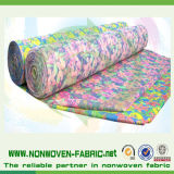 Nonwoven stampato Cloth per Shopping Bags